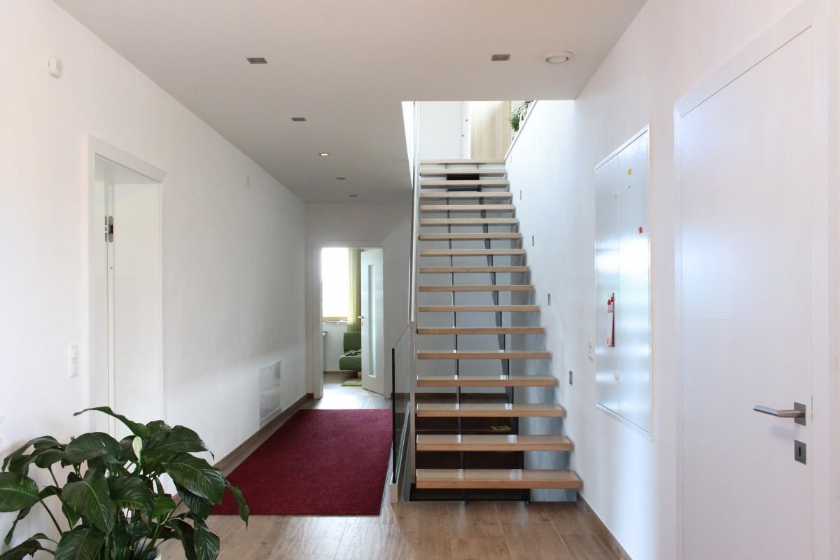 Haus Sch – architektur-quast